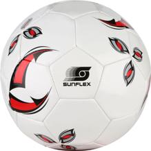Fodbold Goldcup - Boldstørrelse 5