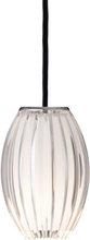 Herstal - Tentacle Taklampe G9, Klar