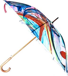 Carolina Gynning - Slice Paraply