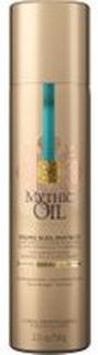 Loreal Mythic Oil Brume Sublimatrice 90ml