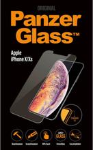 Apple iPhone X/XS