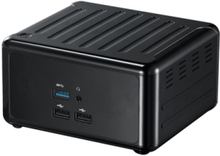 Industrial 4X4 BOX-V1000M