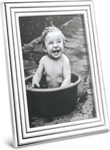 Georg Jensen - Legacy Fotoramme 13x18 cm