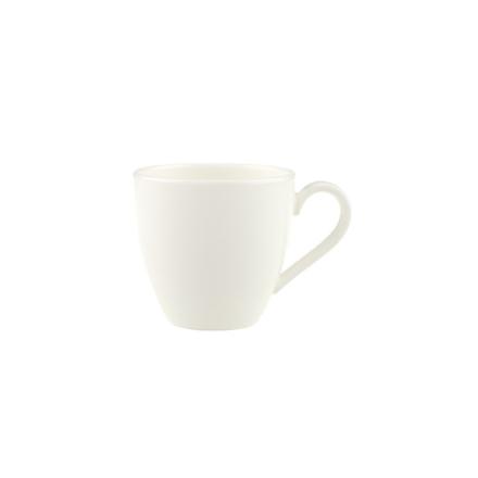 Villeroy & Boch - Anmut Espressokop, 0,10l