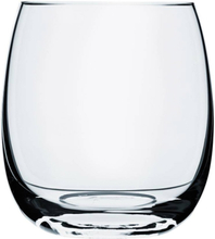 Holmegaard - Fountaine Glas, 24 cl
