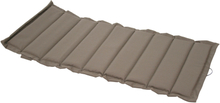 Fermob - Luxembourg Stol Hynde 47x96cm, Taupe