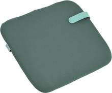 Fermob - Color Mix Stolhynde 41x38, Safari Green