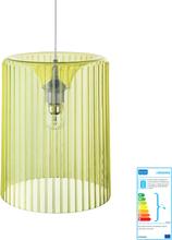 Koziol - Roxanne Loftslampe, Grøn