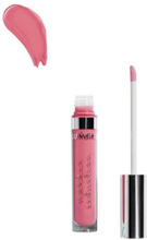Lumene Nordic Seduction Silky Lip Fluid Läppglans Beam