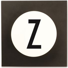 Krok Z