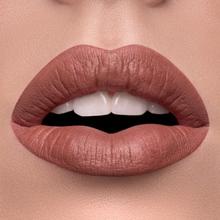 Mellow Cosmetics Liquid Lip Paint - Shanghai