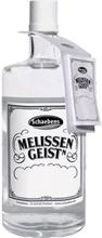 Schaebens Melissengeist N 500 ml Flüssigkeit