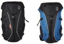 Puma Snipe Backpack Ryggsäck Utgår