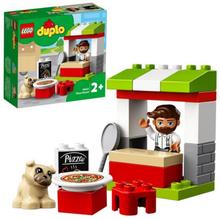 Lego Duplo Pizzabu