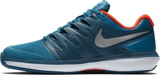 Nike Air Zoom Prestige Clay/Padel Blue 40