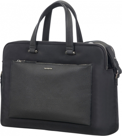 Samsonite Zalia - Bailhandle 14,1
