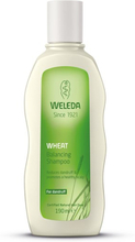 Wheat Balancing Shampoo, 190 ml