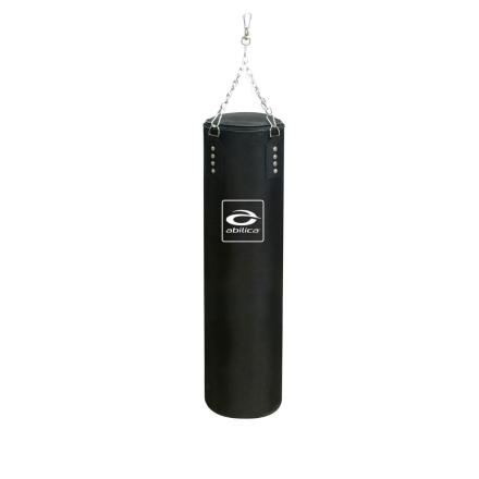 Abilica Punch´n Kick Nyrkkeilysäkki 130 cm