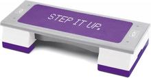 Abilica Step Up Pro Steppilauta