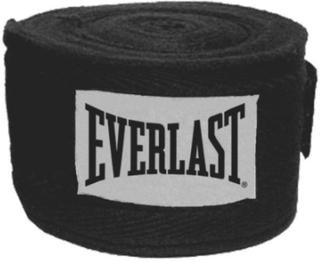 EVERLAST Pro Style Håndbind