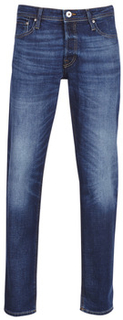 Jack Jones Smalle jeans JJIMIKE Jack Jones
