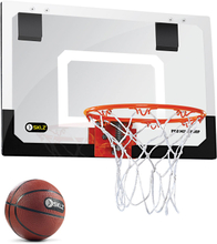 Basketkorg Mini Hoop SKLZ b75a3adbe370f
