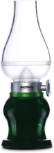 REMAX RL-E200 LED Lamp Green