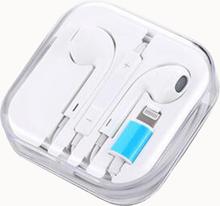 iPhone-earpod Lightning 01c97f3e37f00
