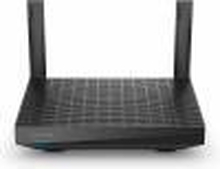 Linksys MR7350-EU router