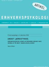 Andet lærestykke - E-bog