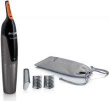 Philips Series 3000 3in1 Trimmer 1 stk