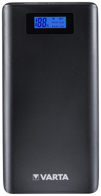 Varta Portable LCD Power Bank 18200 - Thomann