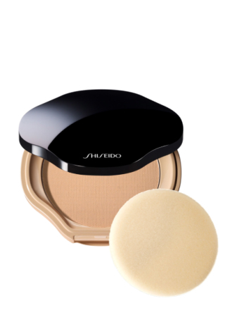 Sheer&Perfect Foundation B00 Compact Very Light Beige