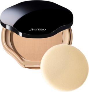Shiseido Sheer&Perfect Foundation B