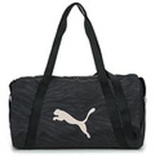 Puma Sporttasche AT ESS barrel bag