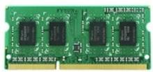 Synology 4GB (1x4GB) DDR3 1866MHz So-Dimm