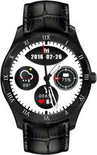 DIGGRO DI05 3G Smartwatch Phone