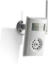 Larm- och övervakningskamera YOYOCam G33 Inomhus