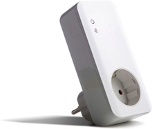 Extraenhet YOYOPower Control GSM