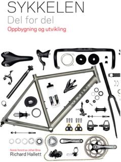 Sykkelen - Del for del Lekkert oppslagsverk