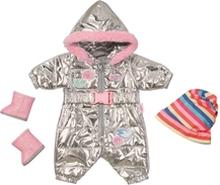 BABY born Trend Deluxe Talvihaalari