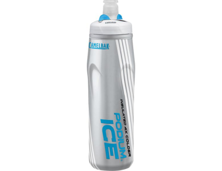 CamelBak Podium Ice drikkedunk - Blå