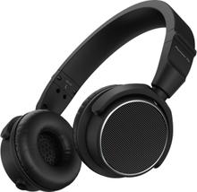 Pioneer HDJ-S7 K, svart