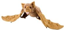 Cuddlekins - fladdermus (30 cm)