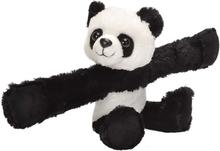 Huggers - panda (Wild Republic)