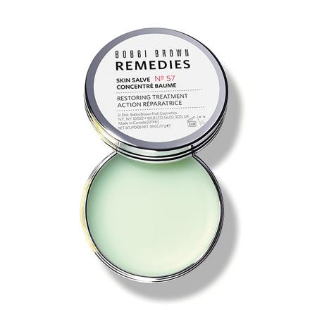 Skin Salve Restoring Treatment