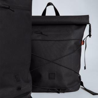Spin Bag 18L