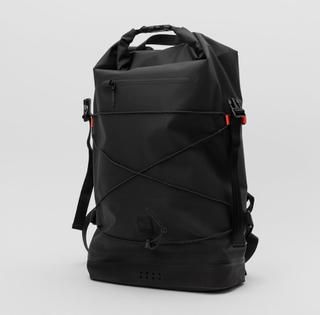 Spin Bag 30L