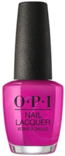 OPI Tokyo Collection All Your Dreams in Vending Machines
