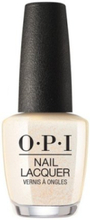 OPI Tokyo Collection Left My Yens in Ginza